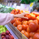 Fettleber-Diät: Welche Lebensmittel sind zu essen und welche zu vermeiden?