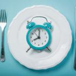 Intermittierendes Fasten - Der beste Begleiter für Anfänger