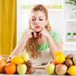 Ist Obst wirklich gut oder schlecht für Ihre Gesundheit?