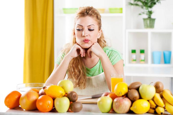 Ist Obst wirklich gut oder schlecht für Ihre Gesundheit