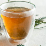 Ist Tee sauer oder alkalisch? Wie hoch ist der pH-Wert von Tee?