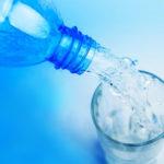 Kann alkalisches Wasser Krebs behandeln? Die Forschung ist hier.....