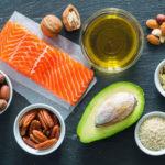 Ketogenes Diät-Wiki: ein Anfängerleitfaden für alles.