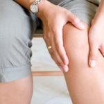 Kniekehlenzyste: Ursachen, Symptome und Behandlung