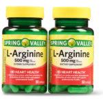 L-Arginin und ED, Definition, Nebenwirkungen