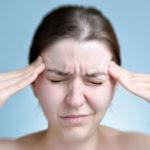 Migräne, alles, was Sie wissen müssen
