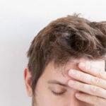 Minischlags (Transitorische ischämische Attacke): Symptome, Ursachen, Behandlungen