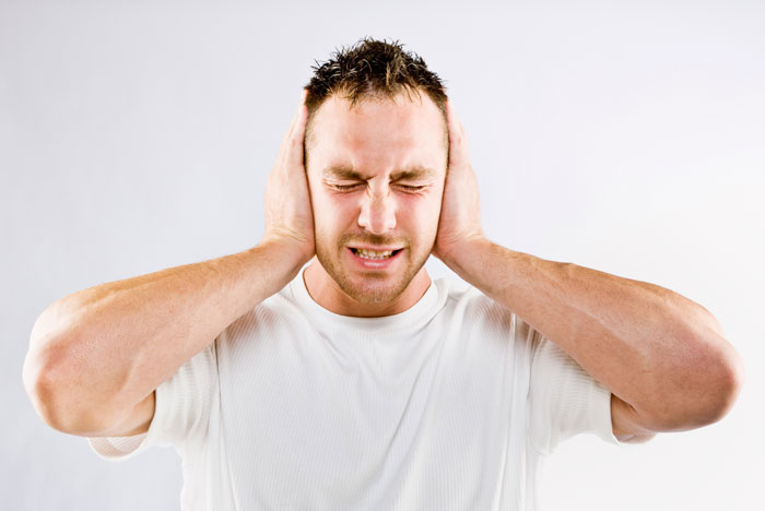 Morbus Menière Symptome, Ursachen, Behandlungen und mehr