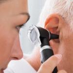 Ohrinfektion bei Erwachsenen: Symptome, Ursachen, Behandlung