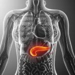 Pankreatitis: Arten, Symptome, Diagnose, Behandlung
