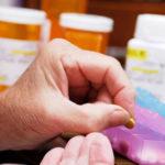 Prozac vs. Lexapro: Was Sie über jeden einzelnen wissen sollten