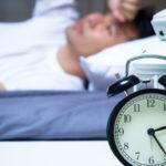 Schlafstörungen: Symptome, Ursachen, Diagnose, Behandlung