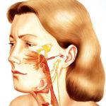 Trigeminusneuralgie: Ursachen, Symptome, Behandlung, Diagnose