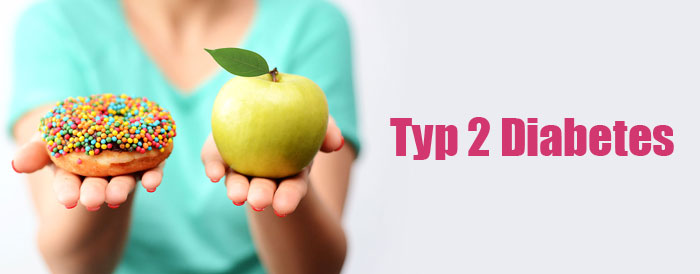 Typ 2 Diabetes-Wiki Symptome, Ursachen, Behandlung, Medikamente, Diät, Diagnose, Prävention, Statistik Typ 2 Diabetes-Wiki Symptome, Ursachen, Behandlung, Medikamente, Diät, Diagnose, Prävention, Statistik