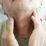 Unterschied zwischen akuter und chronischer Laryngitis