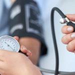 Was ist Bluthochdruck? Ursachen, Symptome, Medikamente, Diät, Prävention