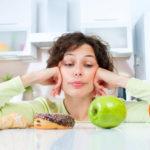 Was ist Ketose? Ist es gesund? Definition, Wirkung, Nebenwirkungen!