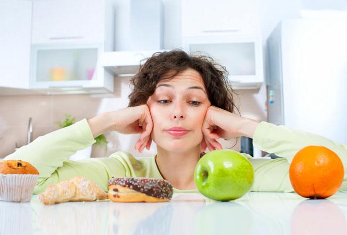 Was ist Ketose Ist es gesund Definition, Wirkung, Nebenwirkungen!