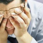Was ist Unwohlsein? Ursachen, Symptome, Behandlung
