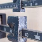 Wie viele Kohlenhydrate sollten Sie pro Tag essen, um Gewicht zu verlieren?