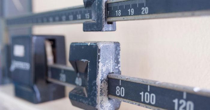 Wie viele Kohlenhydrate sollten Sie pro Tag essen, um Gewicht zu verlieren