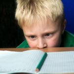 Worin besteht der Unterschied zwischen ADHS und ADD(ADS)?