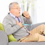 Verständnis der chronisch-obstruktiven Lungenerkrankung und Hypoxie - Ursachen und Behandlung