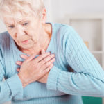 was du über einen Herzinfarkt wissen musst?