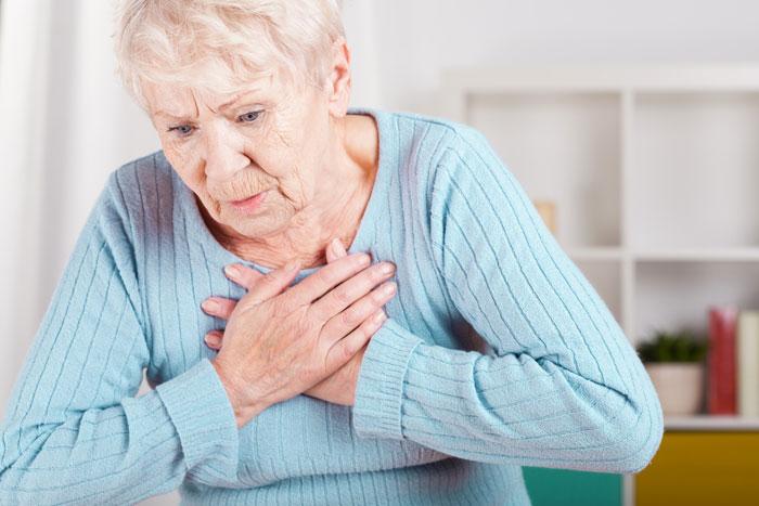 was du über einen Herzinfarkt wissen musst