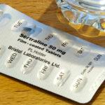 was ist Sertralin: Nebenwirkungen, Dosierung, Verwendungen