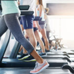 17 Effektive Möglichkeiten, Ihren Blutdruck auf natürliche Weise zu senken (ohne Medikamente)