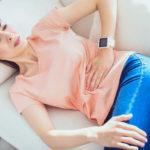 7 natürliche Wege zur Linderung von Gallenblasenschmerzen