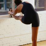 8 Häufige Symptome der Multiplen Sklerose bei Frauen