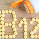 9 Anzeichen und Symptome eines Vitamin B12-Mangels
