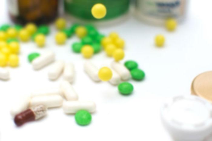 Anticholinergika Liste, Nebenwirkungen, Anwendungen, Dosierung, Risiken