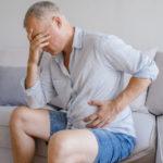 Bauchschmerzen: Arten, Lokalisationen, Ursachen, Prävention