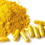 Berberine: Anwendung, Wirkungen, Nebenwirkungen, Risiken