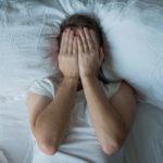 Blaue Bälle (epididymale Hypertonie): Ursachen, Behandlung