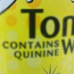 Chinin im Tonic Water: Ist es sicher?