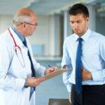 Chronische Cholezystitis: Ursachen, Symptome, Behandlung, Diagnose