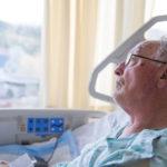 Delirium: Ursachen, Symptome und Behandlung