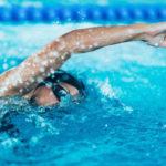 Die 12 wichtigsten Effekte des Schwimmens! (+Sicherheit und Risiken)