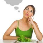 Ekzem-Diät: Zu essende Lebensmittel und zu vermeidende Lebensmittel
