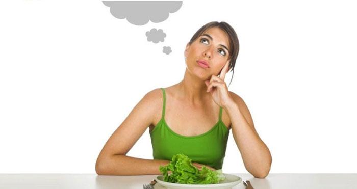 Ekzem-Diät Zu essende Lebensmittel und zu vermeidende Lebensmittel