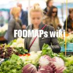 FODMAPs Diät-Wiki: Eine detaillierte Anleitung für Anfänger