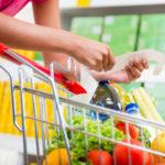 Glutenunverträglichkeit Nahrungsliste: Was man vermeiden und was man essen sollte