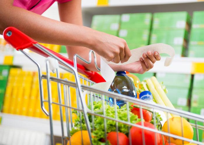 Glutenunverträglichkeit Nahrungsliste Was man vermeiden und was man essen sollte