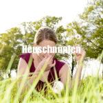 Heuschnupfen Symptome: Auslöser, Komplikationen und Behandlung