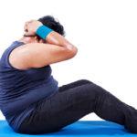 Hilft Ihnen Bewegung wirklich, Gewicht zu verlieren? Die überraschende Wahrheit