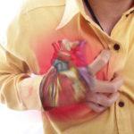 Hoher Cholesterinspiegel: Symptome, Ursachen, natürliche Behandlung, Risikofaktoren, Diät, Prävention